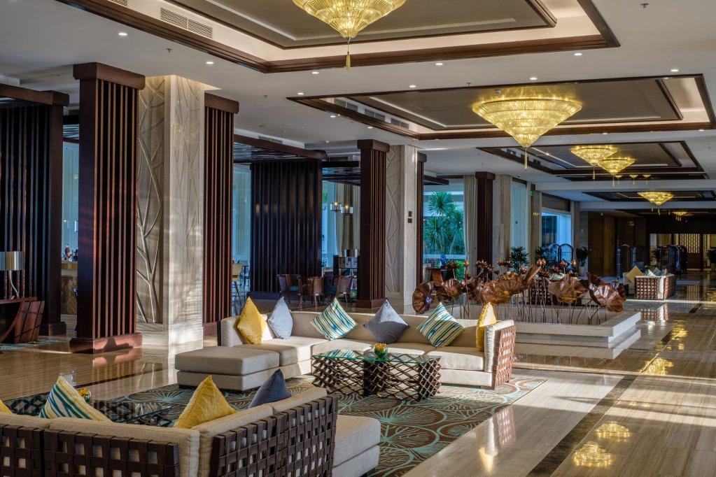 Vinpearl Resort & Spa Ha Long Image 7