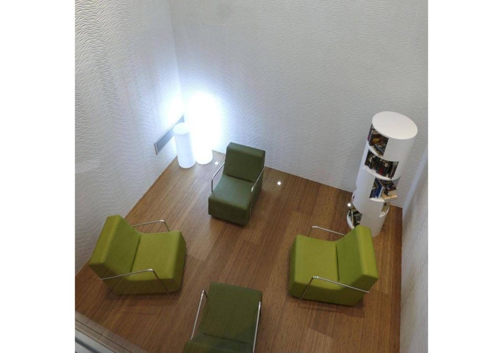 Granada Five Senses Rooms & Suites Image 8