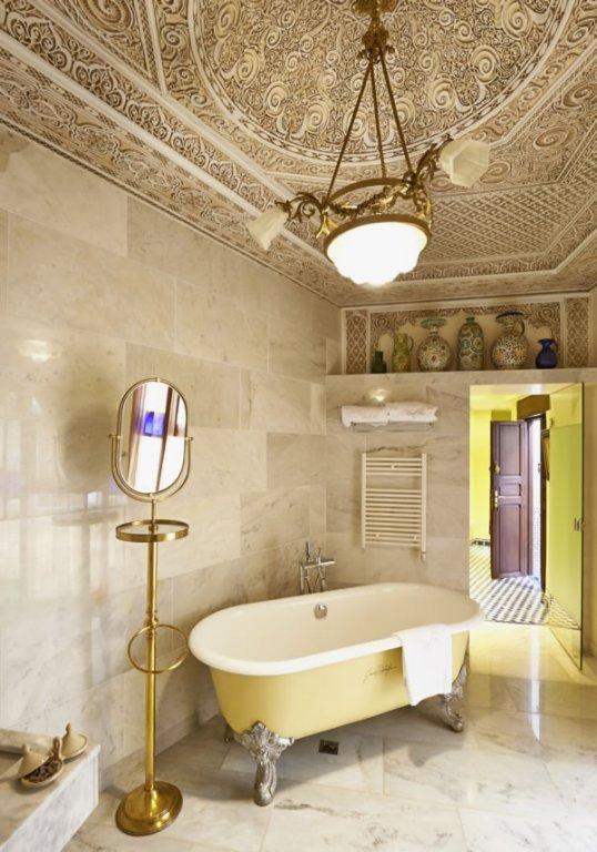 Riad Fes Image 1