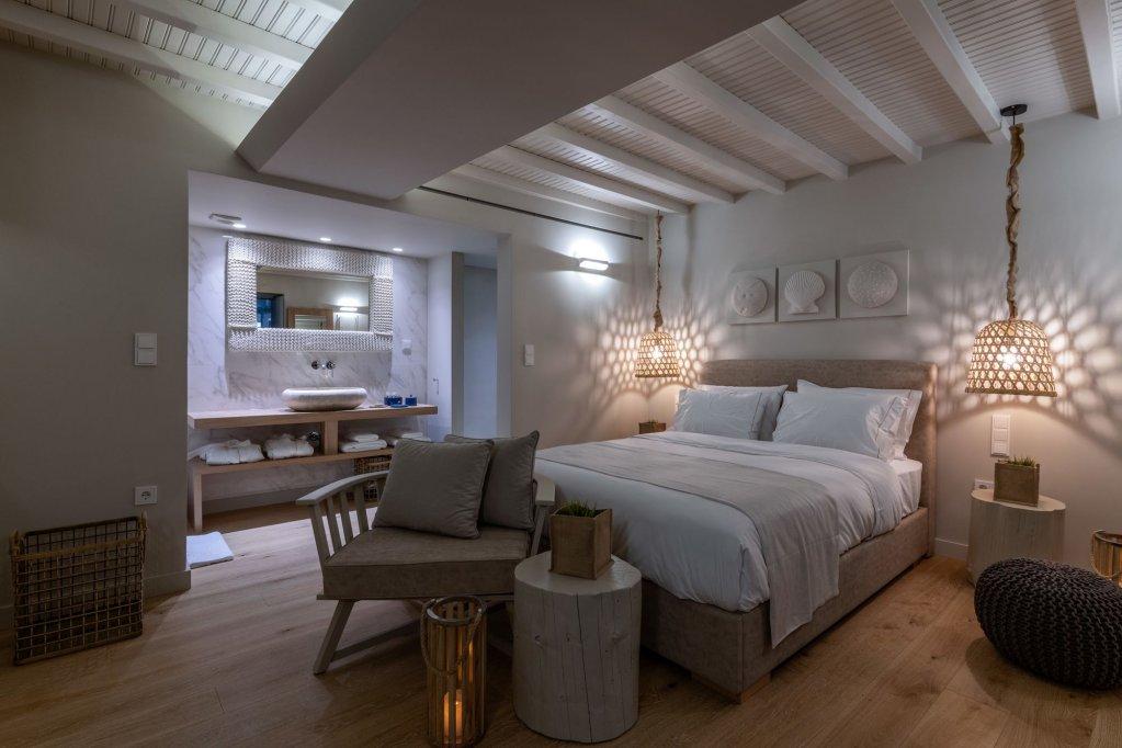 Oniro Suites, Mykonos Town Image 7