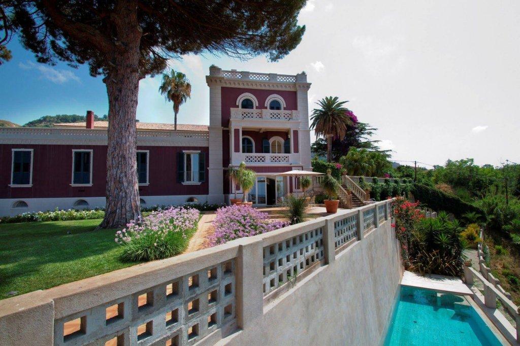 Villa Paola Image 0