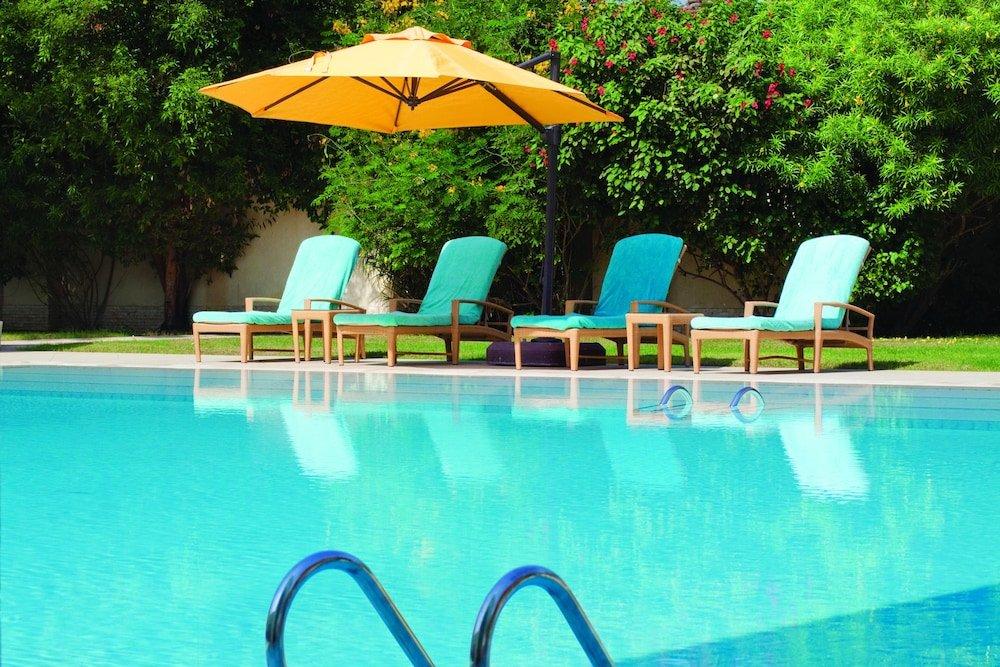 Park Hyatt Jeddah - Marina, Club And Spa Image 36