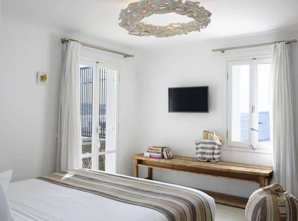 Rocabella Mykonos Hotel Image 18