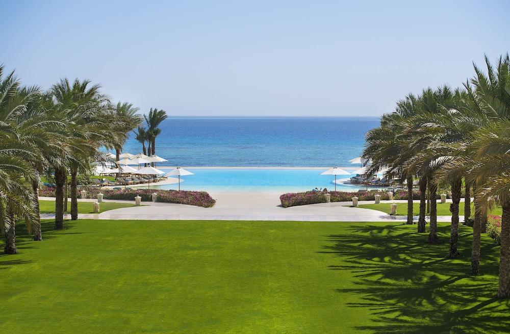 Baron Palace, Hurghada Image 10