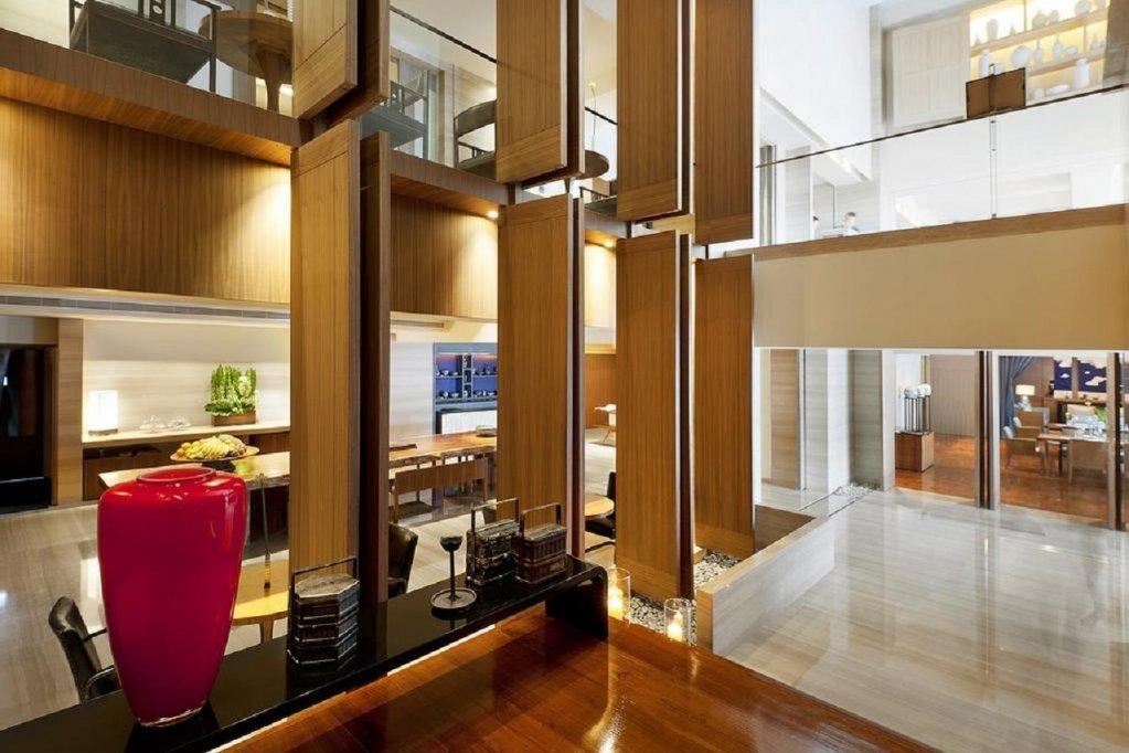 Les Suites Orient, Bund Shanghai Image 29