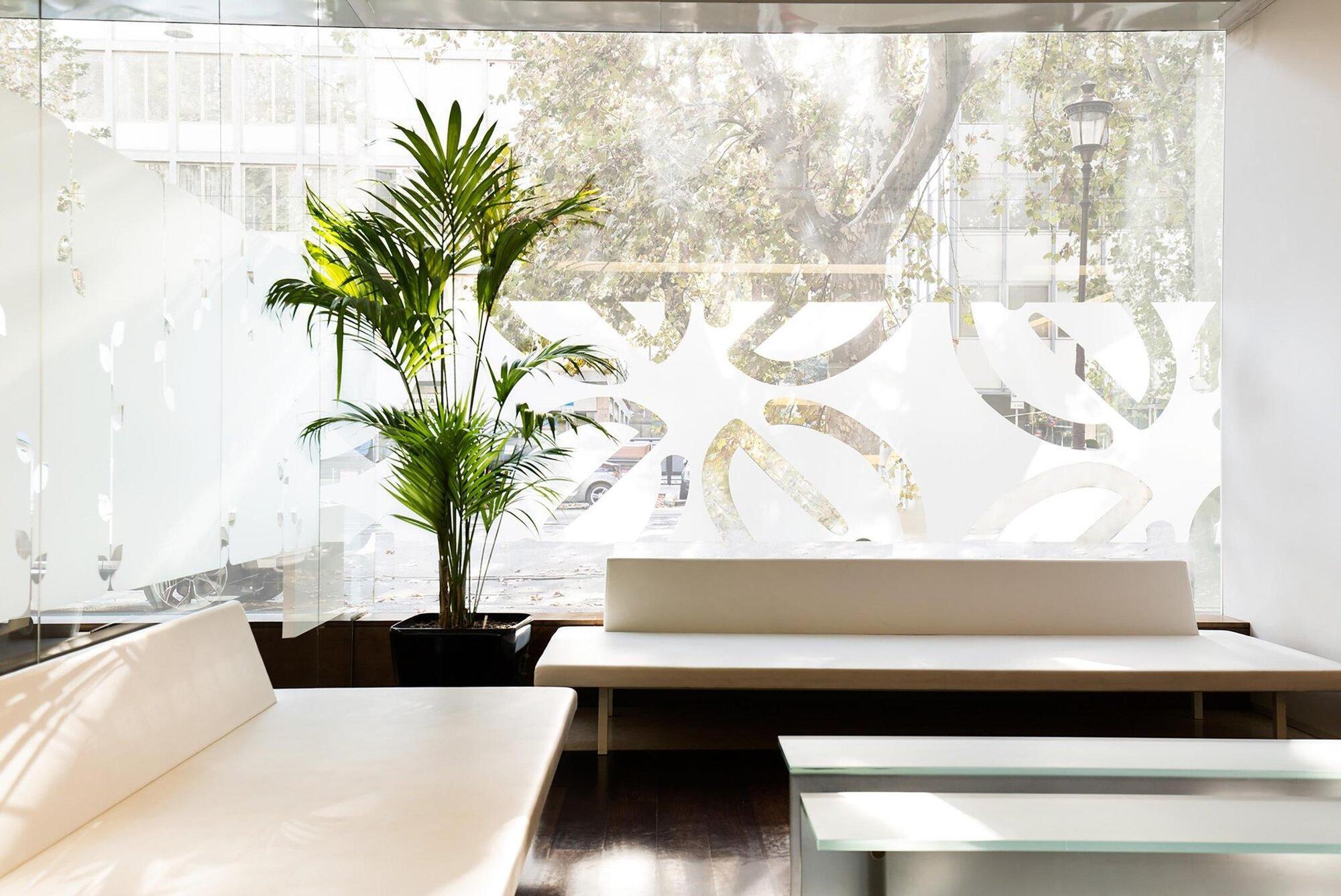Katamama Hotel Image 14