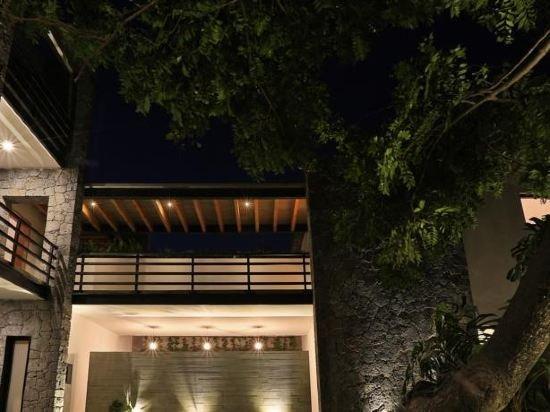 Hotel Boutique Casa Fernanda, Tepoztlan Image 40