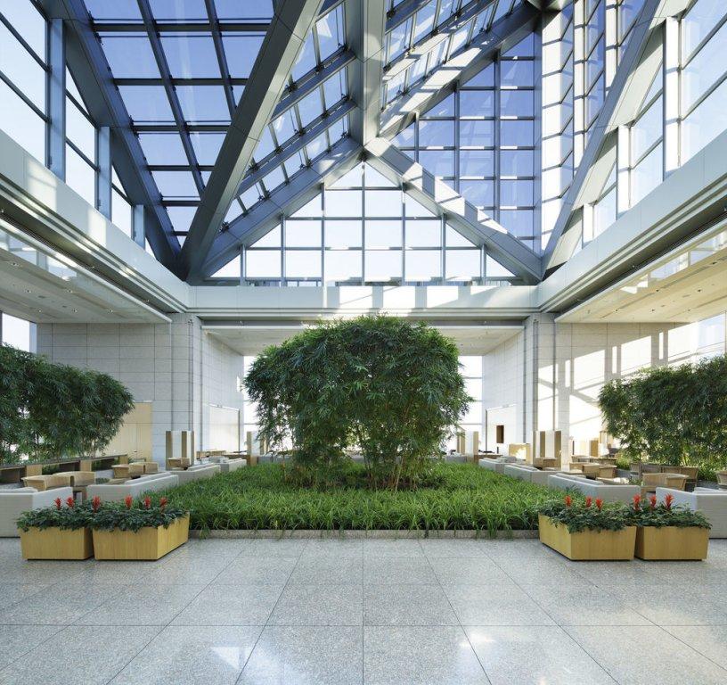 Park Hyatt Tokyo Image 43