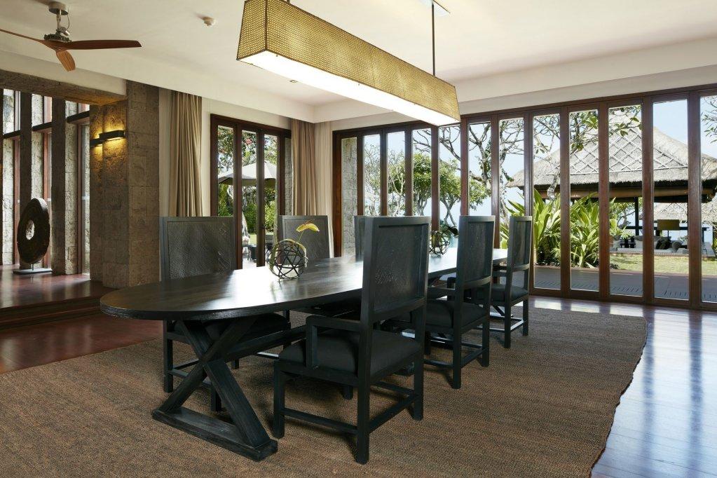Bulgari Resort Bali Image 5