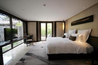Pullman Lijiang Resort And Spa, Lijiang City Image 21