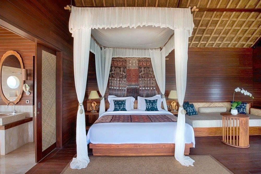 Lelewatu Resort Sumba Image 19