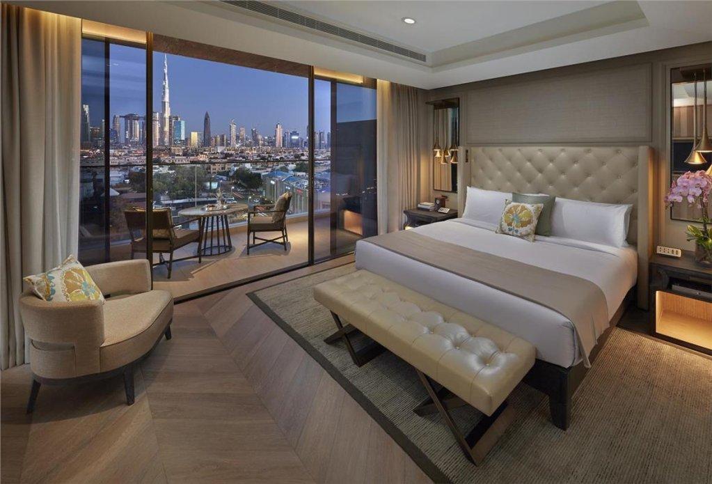 Mandarin Oriental Jumeira, Dubai Image 49