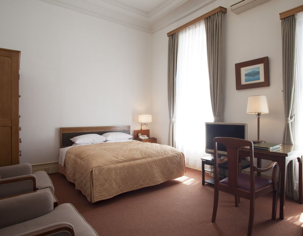 Fujiya Hotel Image 7