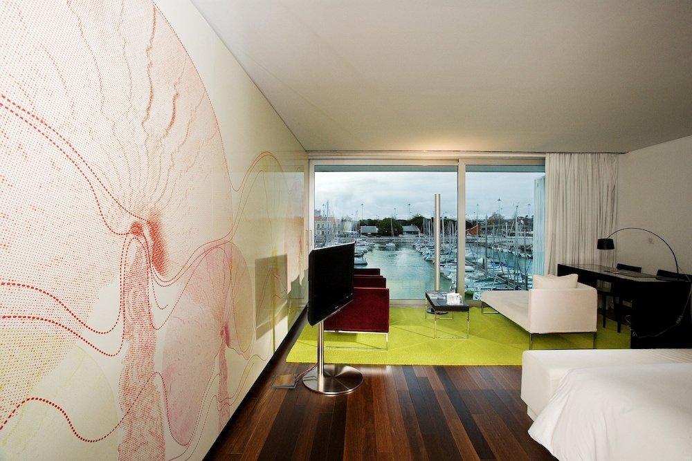 Altis Belem Hotel & Spa Image 41