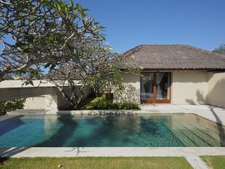 The Bale Nusa Dua, Bali Image 23