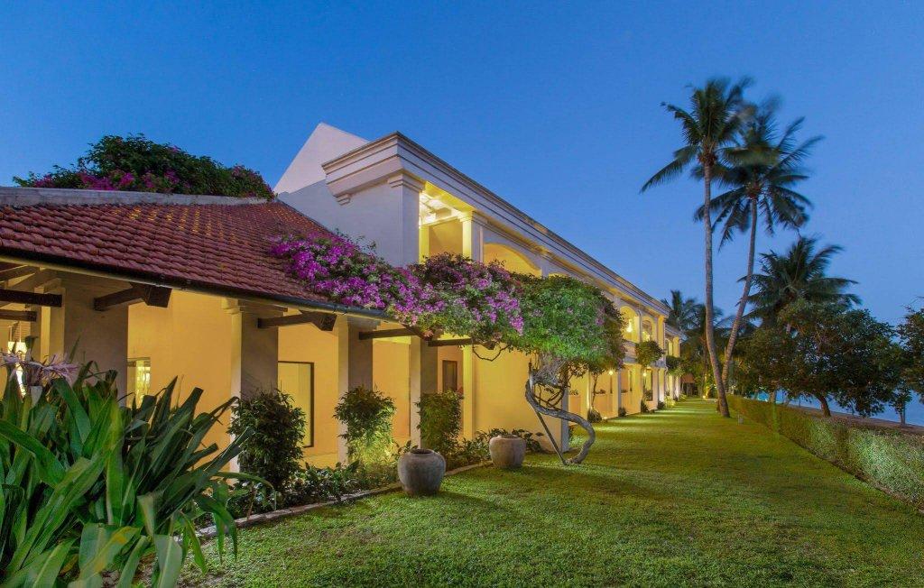 Anantara Hoi An Resort, Hoi An Image 33