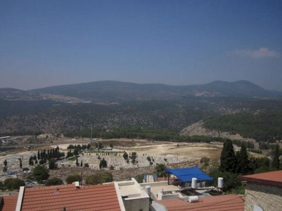 Nofesh Baatika, Safed Image 26