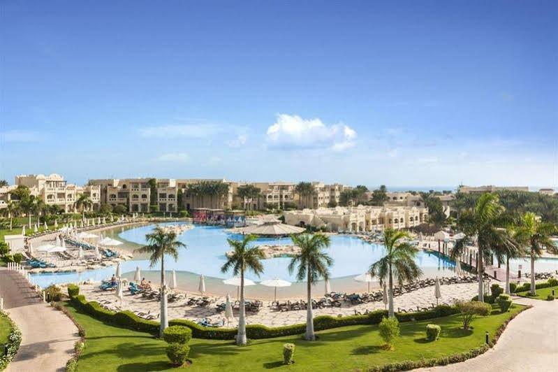 Rixos Premium Seagate Sharm El Sheikh Image 29