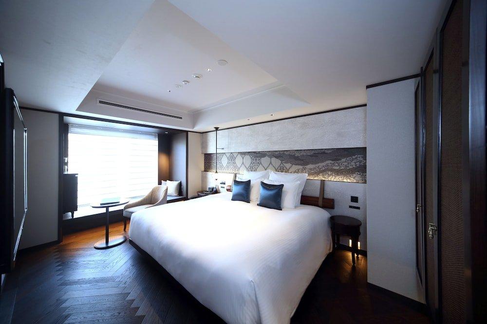 Kyoto Yura Hotel - Mgallery Image 3