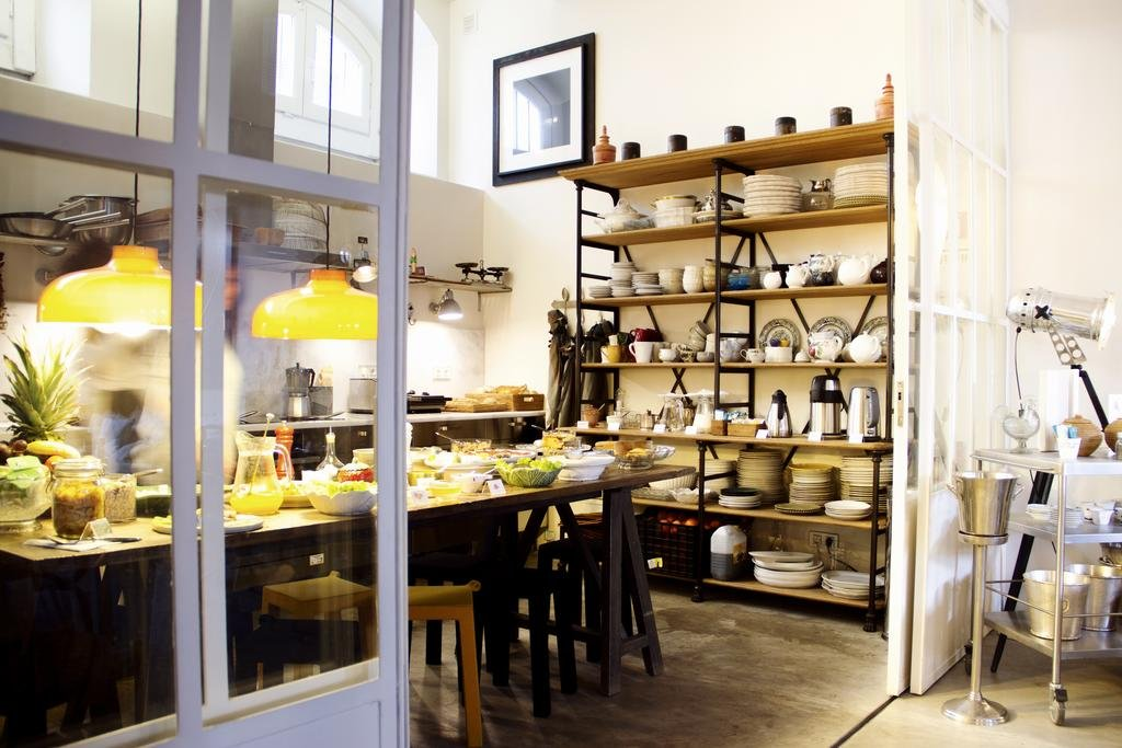 Casa Das Janelas Com Vista Image 2