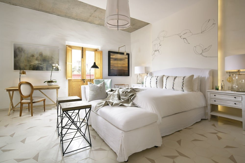 L'otel At 1218 Concept House, San Miguel De Allende Image 1