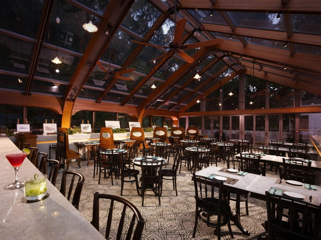 Tai O Heritage Hotel, Hong Kong Image 9