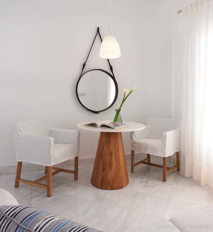 Mykonos Grand Hotel & Resort Image 12