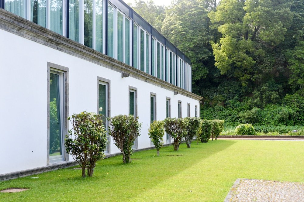 Furnas Boutique Hotel Thermal & Spa Image 37