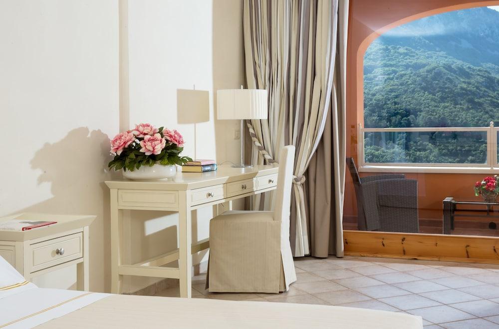 Hotel Torre Di Cala Piccola, Porto Santo Stefano Image 21