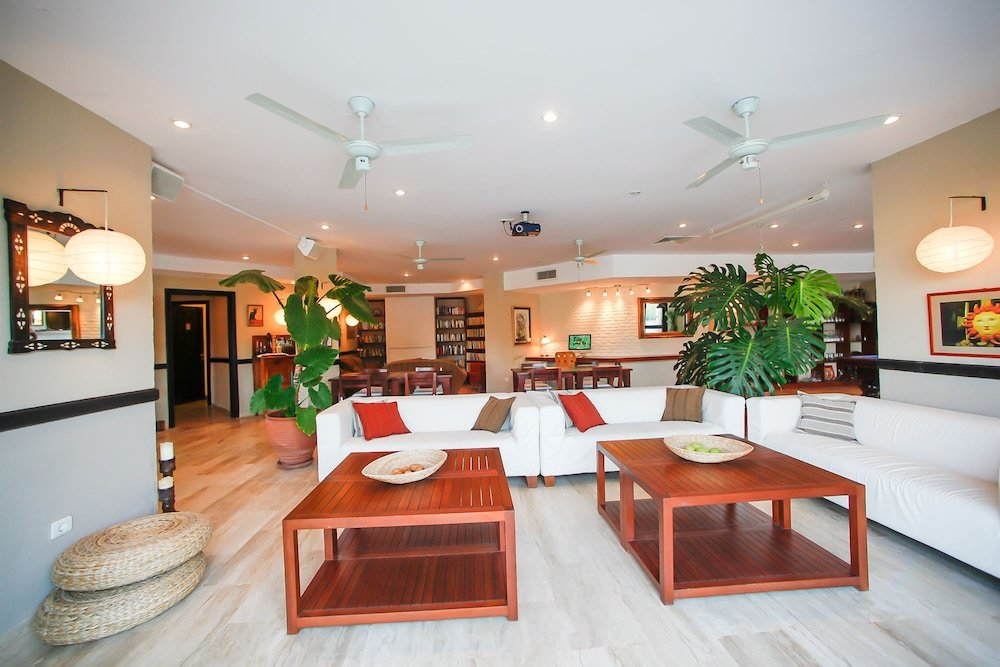 4reasons Hotel Image 31