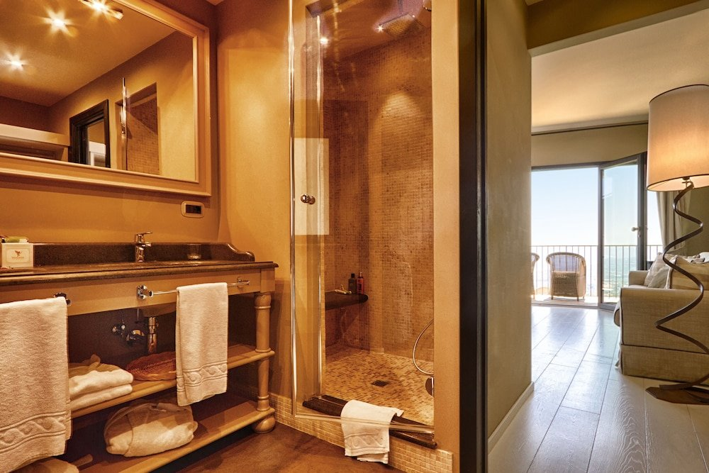 Hotel Villa Ducale, Taormina Image 2