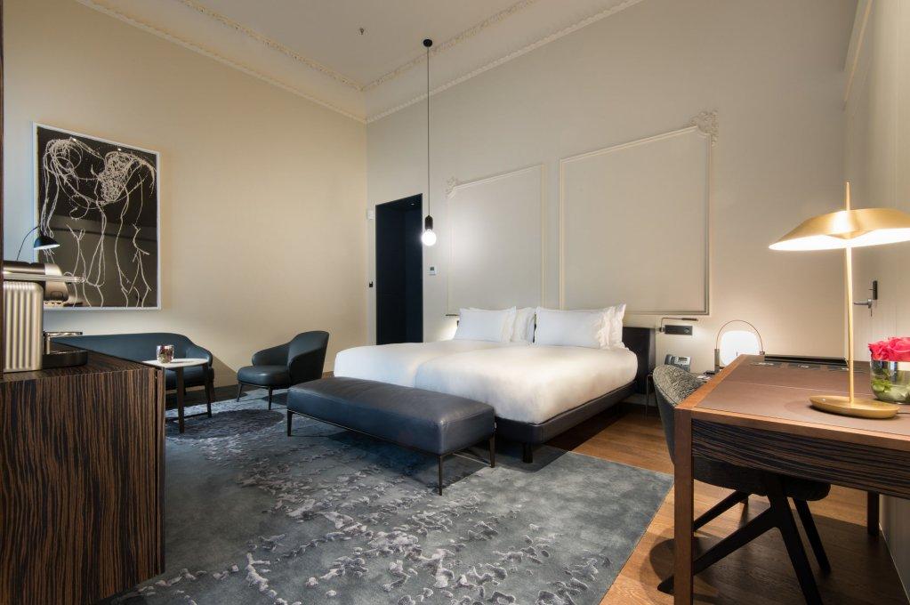 Hotel Mercer Sevilla Image 2
