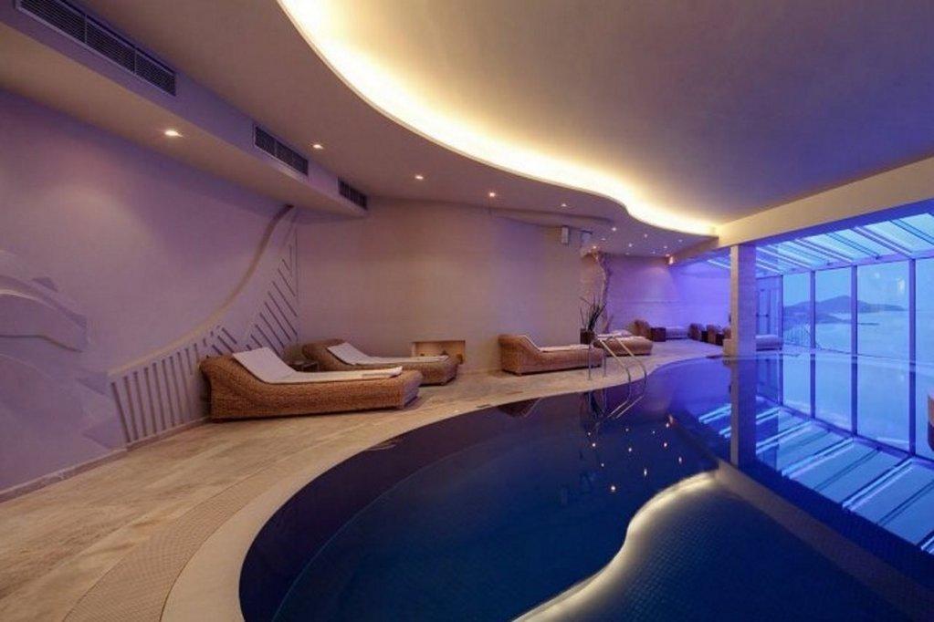 Hotel Bellevue Dubrovnik Image 14