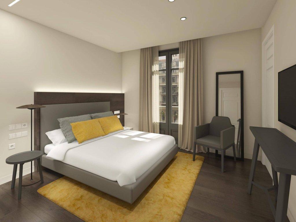 Casagrand Luxury Suites Image 25