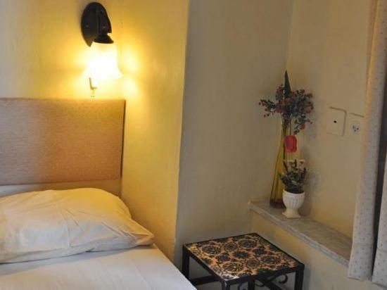 The Jerusalem Hostel Image 32
