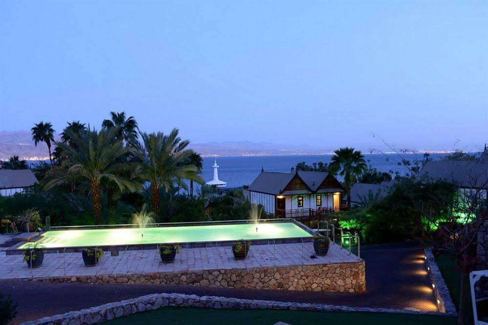 Orchid Eilat Image 31