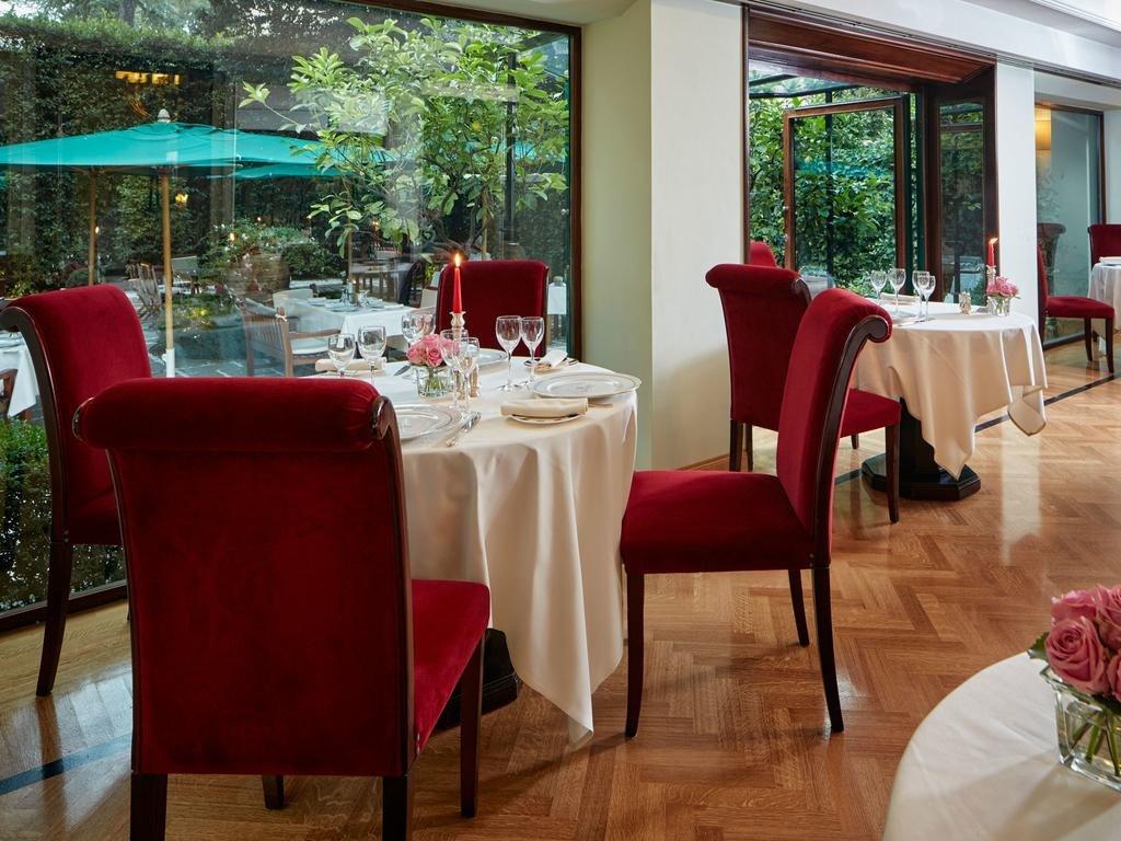Hotel Regency, Florence Image 14