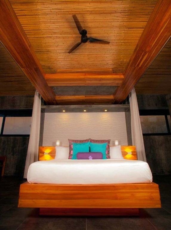 Kura Design Villas Image 27