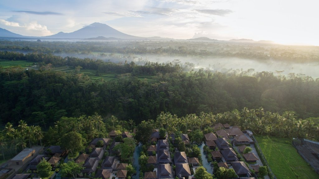 Hoshinoya Bali, Ubud Image 30