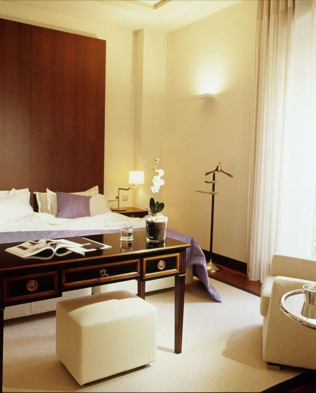 Hotel Hospes Amerigo Image 39