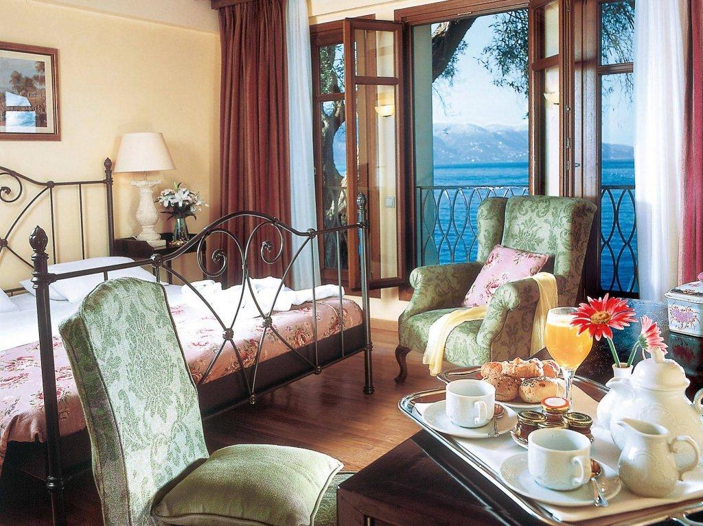 Corfu Imperial, Grecotel Exclusive Resort Image 13