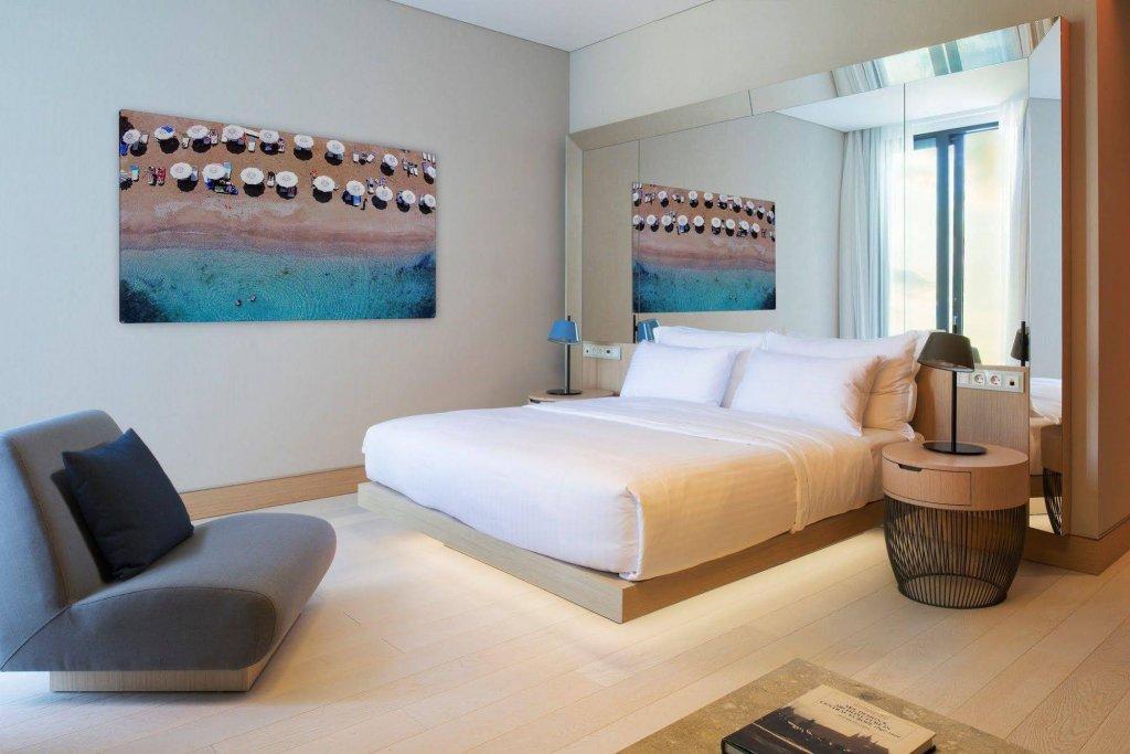 Susona Bodrum, Lxr Hotels & Resort Image 33