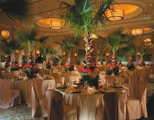 Four Seasons Hotel Cairo At Nile Plaza Image 47
