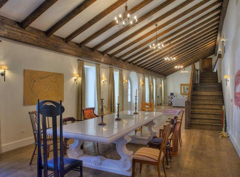 Hotel Martinis Marchi, Solta Image 30