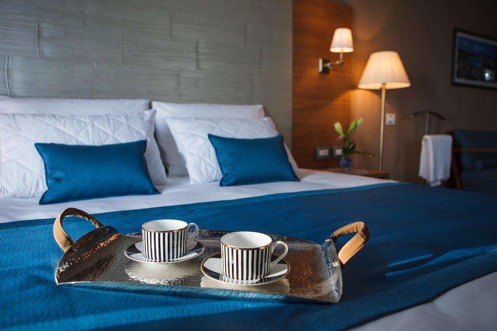 Azimut Hotel Medi Terre Netanya Image 5