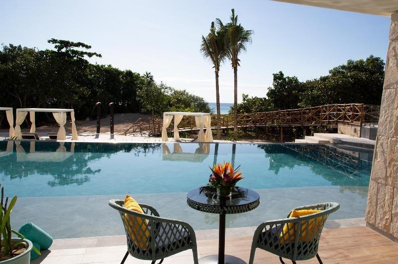 Palmaïa - The House Of Aïa, Playa Del Carmen Image 9