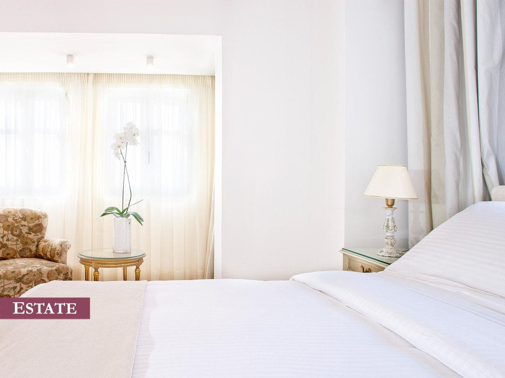 Rimondi Boutique Hotels Image 0