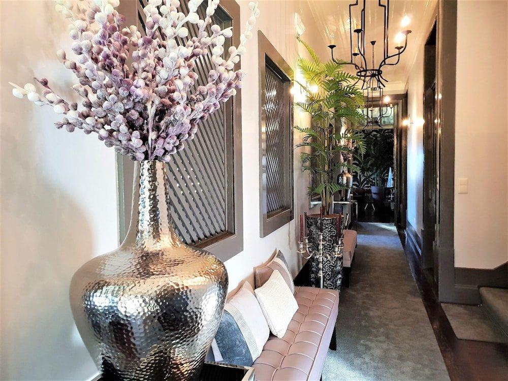 Quinta Da Palmeira - Country House Retreat & Spa Image 30