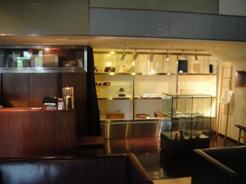 Hotel Claska Image 22