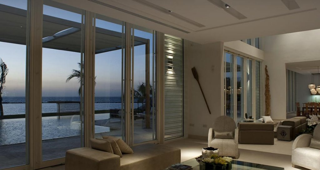 Zaya Nurai Island, Abu Dhabi Image 27